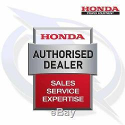 HONDA EU22i 2.2KW SILENT (SUITCASE) INVERTER GENERATOR UK STOCK MOTORHOME