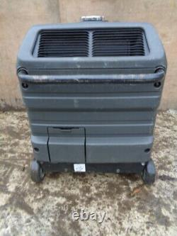 HONDA EU 30 is GENERATOR USED IN VERY GOOD CONDITION