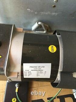 Honda 2.8 Kva Generator