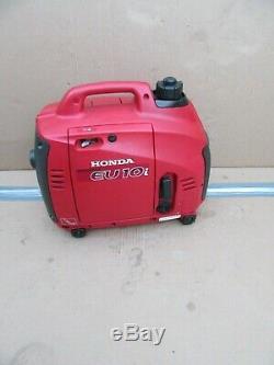 Honda EU10I petrol FUEL Portable Generator
