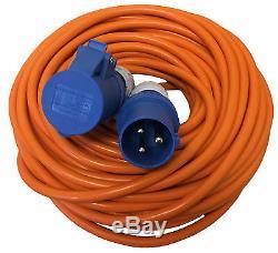 Kipor IG1000p Pure sinewave petrol generator. Free 10 meter caravan lead
