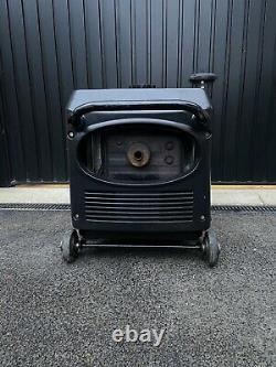 Kipor IG3000 Generator Inverter Sinewave Like Honda EU30i