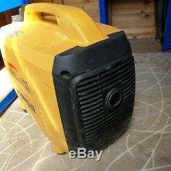 Kipor IG 2600 Suitcase Inverter Generator