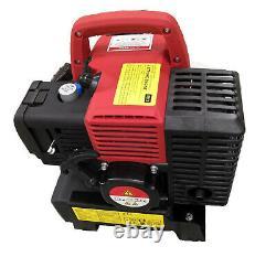 Spark SP1000I Petrol Generator Inverter 2 Stroke 1000W 230V Output